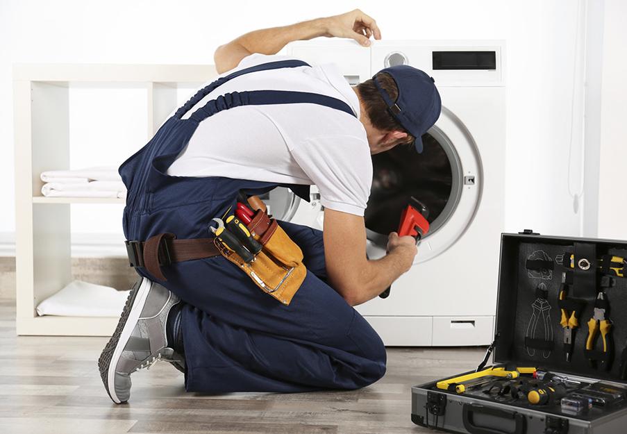 Samsung Washing Machine Care Number Altadena, Samsung Dishwasher Repair Service Altadena,