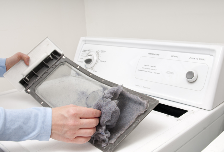 Samsung Dryer Repair, Samsung Gas Dryer Repair