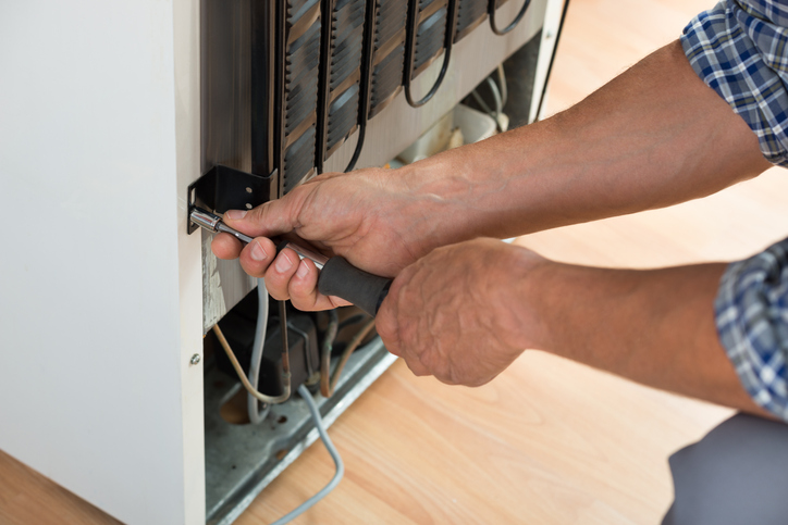 Samsung Refrigerator Mechanic, Refrigerator Mechanic Culver City, Home Fridge Repair Culver City,
