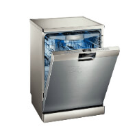 Samsung Dryer Repair, Samsung Dryer Electrician
