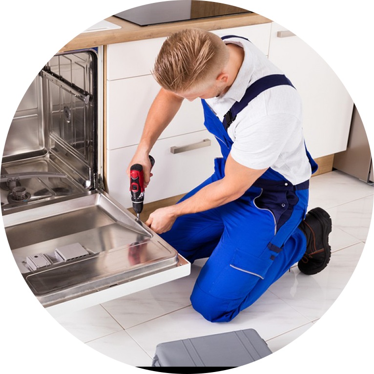 Samsung Fridge Service Near Me, Samsung Fridge Appliance Repair