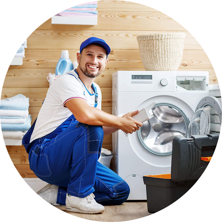Samsung Dryer Repair, Dryer Repair Van Nuys, Samsung Dryer Quit Heating