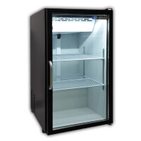 Samsung Fridge Service