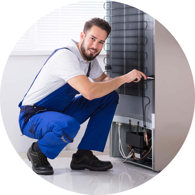 Samsung Fridge Repair Company, Samsung Local Fridge Repair