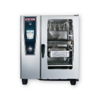 Samsung Refrigerator Repair, Samsung Fridge Appliance Repair