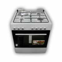 Samsung Stove Repair, Samsung Stove Appliance Repair