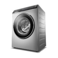 Samsung Washer Repair, Samsung Washer Dryer Maintenance